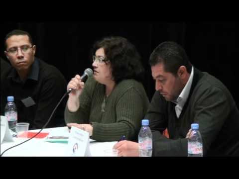 """Partie 2 JTLD Toulouse: """"Droits et Justices"""". Les Travaux de l'Assemblée Constituante"""