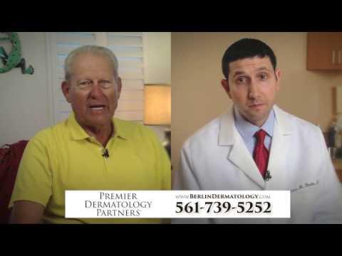 Itchy Rash   Premier Dermatology Partners Boynton Beach FL