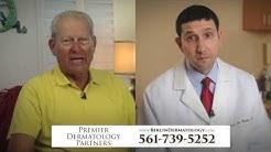 Itchy Rash | Premier Dermatology Partners Boynton Beach FL