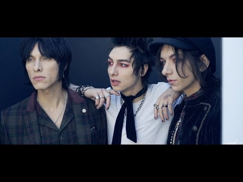 Palaye Royale: Royal Television (Season 01: Episode 16)