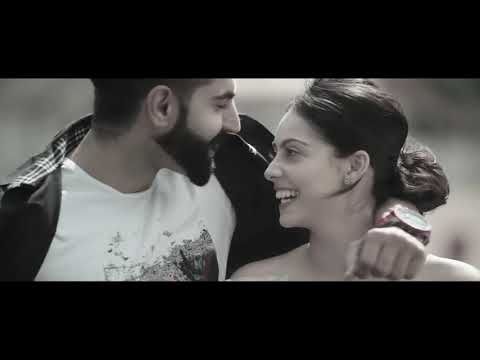 Yaara  Full Song   Sharry Mann ¦ Parmish Verma ¦ Rocky Mental ¦ Latest Punjabi Songs ¦