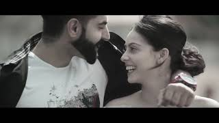 YAARA Full Song | Sharry Mann ¦ Parmish Verma ¦ Rocky Mental ¦ Latest Punjabi Songs ¦