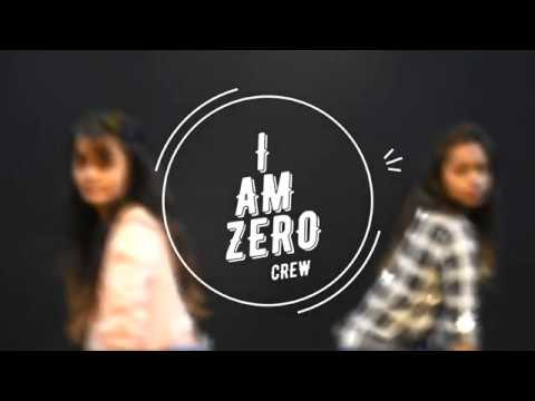 EK DO TEEN - shreya ghoshal , parry G || IMZ CREW || ZERO GIRLS ||