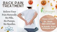 hqdefault - Ayurvedic Treatment For Back Pain In Pune