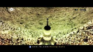 Maher Zain - Allahi Allah Kiya Karo | Full Video