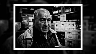 Pequeña Confesión Poema de Jorge Teillier