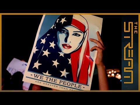 The Stream - The American dream and Trump: Part II