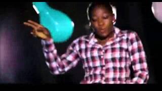 YINKA AYEFELES NEW VIDEO   YouTubevia torchbrowser com