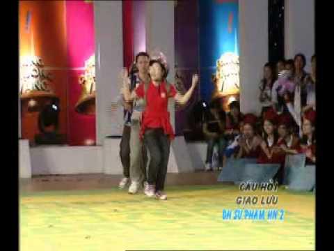 RUNG CHUONG VANG su pham 2(2007)_clip2.avi