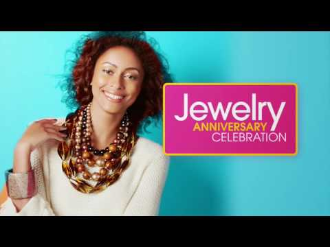 HSN | Silver Designs by Nicky Butler Jewelry Anniversary 09.23.2016 - 06 PM