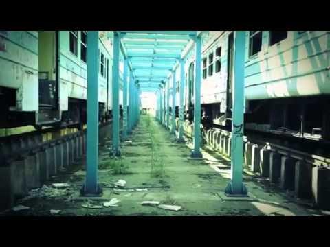 JUICE FEAT DENCHI - NIJE PROBLEM (OFFICIAL VIDEO).mp4