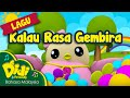 Malay Baby Song video