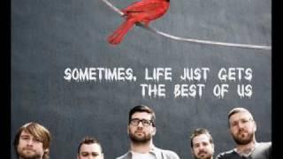 Alexisonfire - Old Crows [Lyrics]
