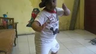 Cowboy...cilik