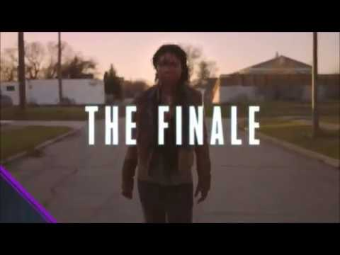 Download Channel Zero S02E06 Piece By Piece (Season Finale) Promo