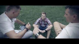 Maxis - Kochasz czy nie - Official Video Clip 2015