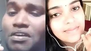 Malayalam movie notebook song hridayvum  punarume nimishamayi