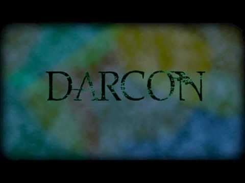Darcon-Another Tragedy