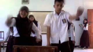 Teknik Broadcasting Baba Gila (smk Negeri 1 gorontalo)