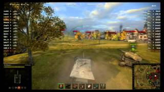 GameStar 02 2013 - World of Tanks