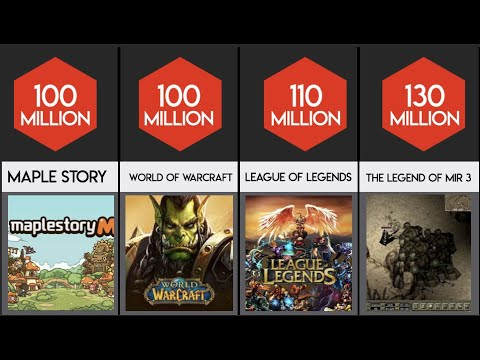 Chivalry 2's day one player count has exceeded even our highest ...