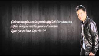 A little too not over you ~ David Archuleta ~  En Español