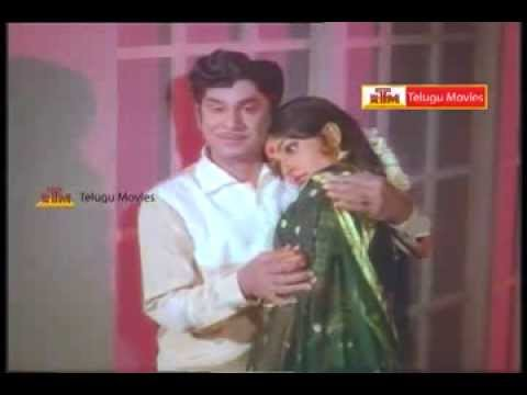Sreevari Muchatlu  Telugu Full Movie Part -16,  ANR ,Jaya Sudha,Jaya Prada