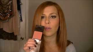 2012 Beauty Favorites! Thumbnail