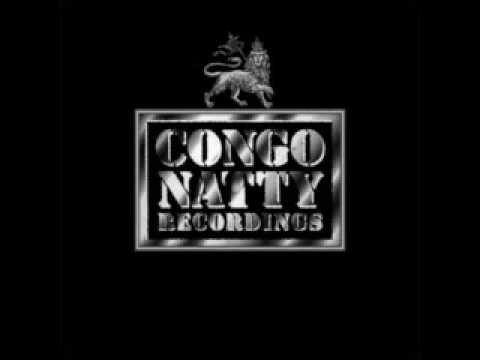 Congo Natty - Lose Your Soul