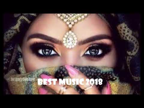 Muzica Greceasca - Arabeasca 2018 - 2019 | Arabic Music Mix - Best Arabic House Music