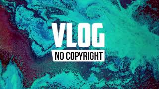 Ikson - Remember (Vlog No Copyright Music) 2017 Video
