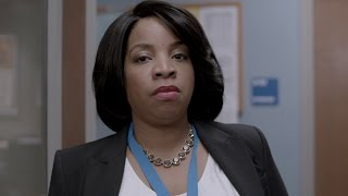The Foundation of Learning: Vice Principals Ep. 6 Recap: HBO