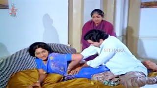 Chinna Kodalu Telugu Full Hd Movie Part -1   Suresh, Vani Vishwanath   Sithaara