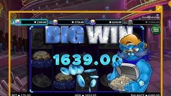 362 BIG WIN! Boom Shakalaka slot game #casino #slot #onlineslot #казино