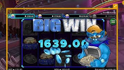 362 BIG WIN! Boom Shakalaka slot game #casino #slot #onlineslot #казино