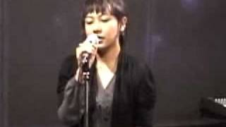 AiU RATNA /生うたオーディション/ギブス/ 椎名林檎