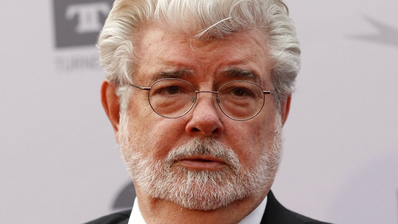 how-george-lucas-really-felt-about-the-last-jedi