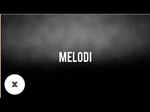 Velet & 6iant - Melodi mp3 indir