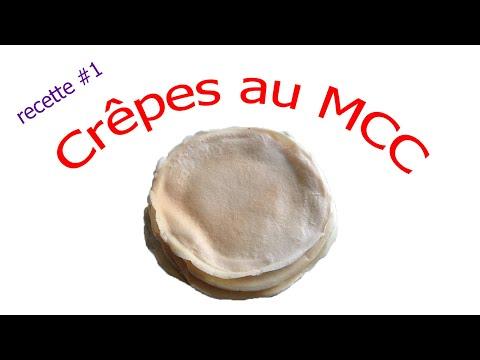 crêpes-légères-en-2-minutes-au-monsieur-cuisine-connect