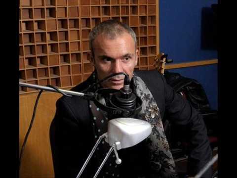 Stelios Rokkos-Ageras