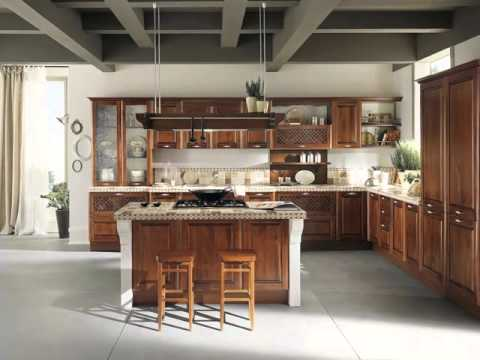 Aerre Cucine Moderne.Md Cucine Home Youtube