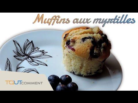 recette-de-muffins-myrtilles-!