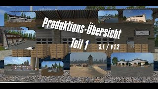 "[""LS"", ""17"", ""LS17"", ""3.0"", ""3.1"", ""Farming"", ""Farming Simulator"", ""Landwirtschafts Simulator"", ""FedAction"", ""Fadaction"", ""Nordfrisische"", ""Marsch"", ""Lets Play"", ""Play"", ""Lets"", ""ModMap"", ""Mod"", ""Map"", ""4-fach"", ""v 1.2"", ""v 1 v1.2"", ""v1"", ""Claas"", ""New Ho"
