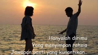 Kasih tak terhurai   Sheqal