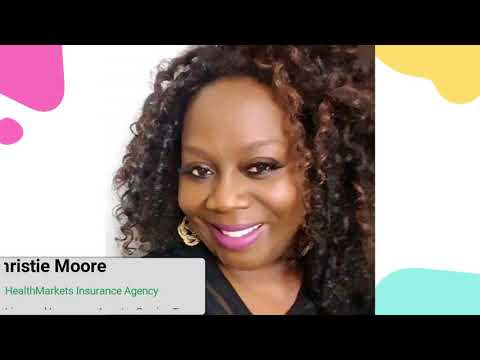 healthmarkets-insurance-agency---christie-moore