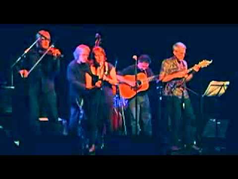 Klezmer Band | Jewish Music | Wedding Bands in New York