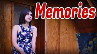 Kat Cover Memories Valentines Day Special | SY Talent Entertainment