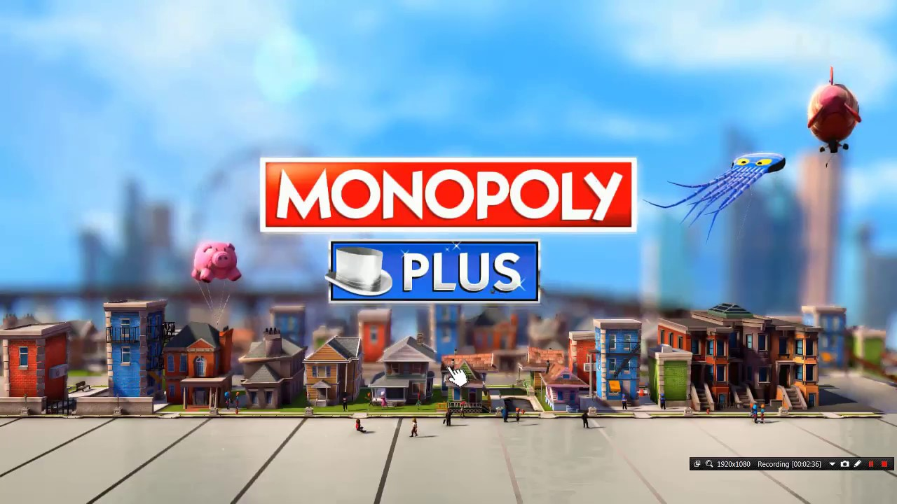 How to download monopoly here and now full version no trial youtube.