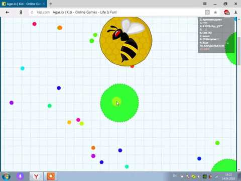 Kizi - Life Is Fun! | Play Free Online Games