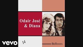 Top Tracks - DIANA